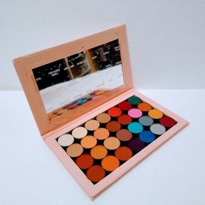 Kylie Jenner Eyeshadow Palette Makeup Sets
